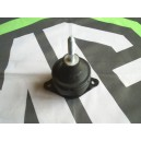 Engine Mount Right Hand Side KKB101893