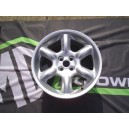 "MGRover 16"" Alloy Wheel New  Exdisplay"