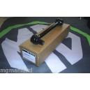 MGTF Rear Track Control Arm RDG000571