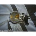 MGTF Throttle Bodie 48 Full Power Upgrade MHB000080