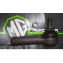 MGF Rear Track Rod End Brand New