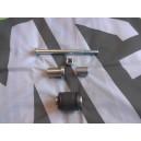 MGTF Rear Upper Arm Bearing Repair Kit