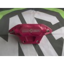 MGF MGTF AP Racing Calipers Lefthand Only Brand New