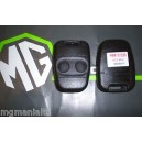 MGTF Two Button Remote Alarm Plip Genuine MGRover
