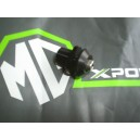 MGF Uprated Window Stop New