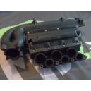 MGRover Genuine  KV6 Upper Intake manifold & VIS motor Brand New