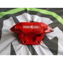 MGF MGTF AP Racing Calipers Righthand Only Brand New