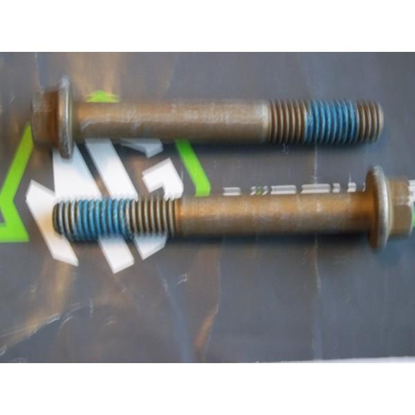 MGF MG F Stainless Exhaust Hanging Bracket Brand New mgmanialtd.com