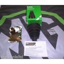 MGF MGTF Lucas Inner CV Boot Kit Brand New