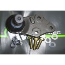 MGTF Lower Bottom Front Suspension Ball Joint New