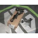 MGF Left Rear Suspension Upper Arm RBJ101210 + Support Arm Kit