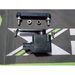 75/ ZT Xenon Self Leveling Headlight Sensor New OEM Part RBW000020
