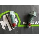 MGF MGTF Uprated Front Caliper To Hub Bolt Kit