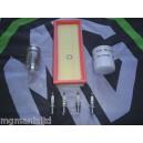 MGF Mk 1 Service Kit Plus Genuine MGRover Parts
