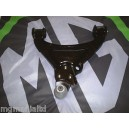 MGF  Front Suspension Lower Wishbone Arm Brand New