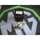 MGF Genuine MGRover Water Pump New
