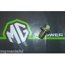 MGTF Sump Plug OEM Part Brand New