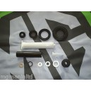 MGF MG TF PG-1 Gearbox Seal Overhaul Kit Genuine MGRover Part