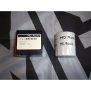 MGTF Oil Filter Genuine MGRover