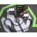 Timing Cam Belt & Automatic Tensioner Kit Genuine Parts