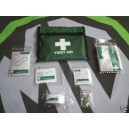 MG First Aid Kit Pouch Brand New