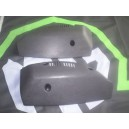 Inner Rear Lamp Covers Pair OEM ZUA000640