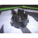 1.8 16v non VVC K-Series Distributor Cap