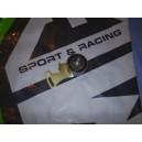 MGF MG F Manual Cam Belt Adjuster MPI & VVC Brand New