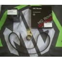 Manual Timing Cam Belt &Tensioner Kit Genuine Parts