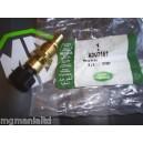 MGF Coolant Temperature Transmitter ADU7161 OEM Part New