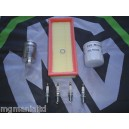 MGF Trophy 160 Service Kit Plus Genuine MGRover