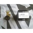 Manual Cam Belt Tensioner for VVC OEM Part