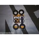 AP Racing Brake Caliper Overhaul Kit Genuine AP Racing