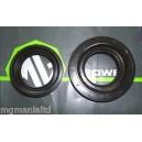 MGZR PG-1 Gearbox Driveshaft Seal Set