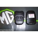 MGZR MG ZR Two Button Remote Alarm Plip Genuine MGRover