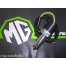 MGZS  Reversing Light Switch Brand New