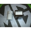 MG ZS MG ZT MG ZTT V6 Petrol Oil Filter Genuine MGRover