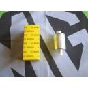 MGZS MG ZS V6 Bosch Fuel Filter