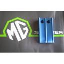 MGZS MG ZS K- Series Cam Locking Tool New
