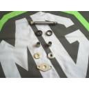 MGTF MG TF Upper Suspension Arm Repair Kit Brand New