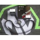 Lotus Elise ExigeTimming Cam Belt &Tensioner Kit