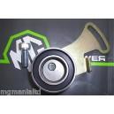 Freelander Manual Cam Belt Tensioner K- Series New