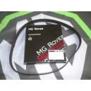K- Series Timming Cam Belt Genuine MGRover OEM New