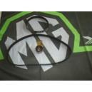 K- Series Engine VVC Timing Cam Belts & Tensioner Kit New