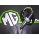 MGZR MG ZR Mk2 Ali Heater Knob Set Brand New mgmanialtd.com