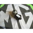 MGF MG TF Replacement For Trico Wiper Motor New