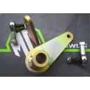 MGTF Upgraded Bell Crank Kit