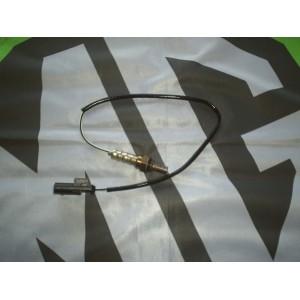 MGF MG F Oxygen OE Part mgmanialtd.com Lambda Sensor MHK100840