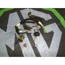 MGF Full Lock Set CWB105060