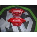 MGF MGTF AP Racing Calipers Pair Brand New